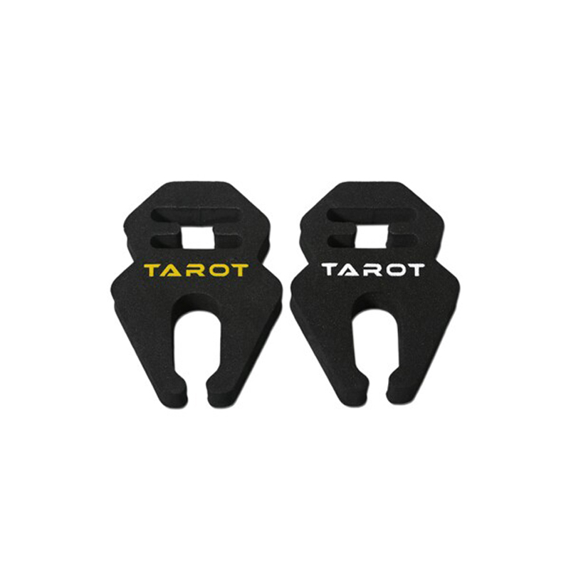 Tarot X Series Drone Hanging Battery Plate TL8X017 Quadcopter Battery Plate