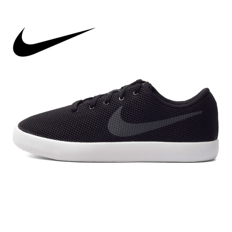 Original authentic 2018 NIKE Essentialist mens new comfortable skateboard shoes breathable high quality sports shoes 819810001Original authentic 2018 NIKE Essentialist mens new comfortable skateboard shoes breathable high quality sports shoes 819810001