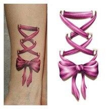 Grohandel temporre hand tattoo