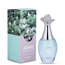 Women Flower Fruit Parfum Portable Sample Fantastic Lady Original Parfum Bottle Fragrance Lady Parfum Lasting Fragrance Spray
