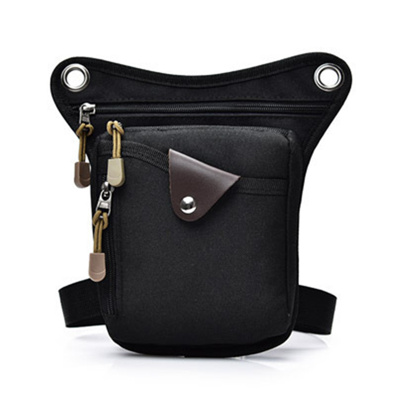 SYNARA black shoulder bags for men/waterproof nylon crossbody bags for men/men bag/messenger bag men