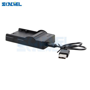 USB зарядное устройство NP-BN1 для Sony TX66 TX200 TX20 TX30 TX1 TX7 TX5 DSC-QX10 QX30 QX100 TF1 TX10 TX100 T110 T99 W730 330 камера