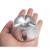 Lápis de Cor Prateada Super Detacheur Segurança Força Magnética 12000GS Destacador Desacoplador Tag DOS EAS Removedor Tag Magnética Intensidade