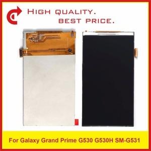 """Image 2 - 5.0"""" For Samsung Galaxy Grand Prime SM G530 G530 G530F G530H SM G531 G531 G531F G531H LCD Display +Touch Screen Digitizer Sensor"""