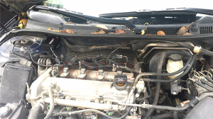 Image 5 - จุดระเบิดรถยนต์ Enhancer,Power อัพเกรดการใช้ประหยัดพลังงานปรับปรุงเครื่องยนต์ Burn ประสิทธิภาพ,Spark ขยายสำหรับ suziku, lancer,Pajero V93,V33