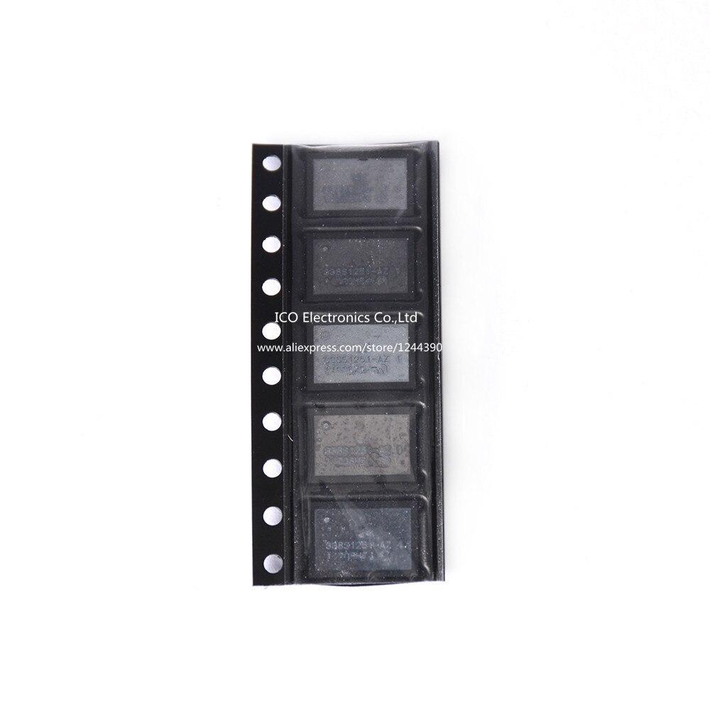 Buy Pm8019 For Iphone 6 6g 6plus U Pmicrf Small Ic Usb 6p 1610a2 338s1251 Az U1202 Big Power Management Main Large