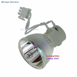 Image 2 - Free Shipping SP LAMP 087 Replacement Projector bulb For INFOCUS IN124A IN124STA IN126A IN126STA IN2124A IN2126A Projectors