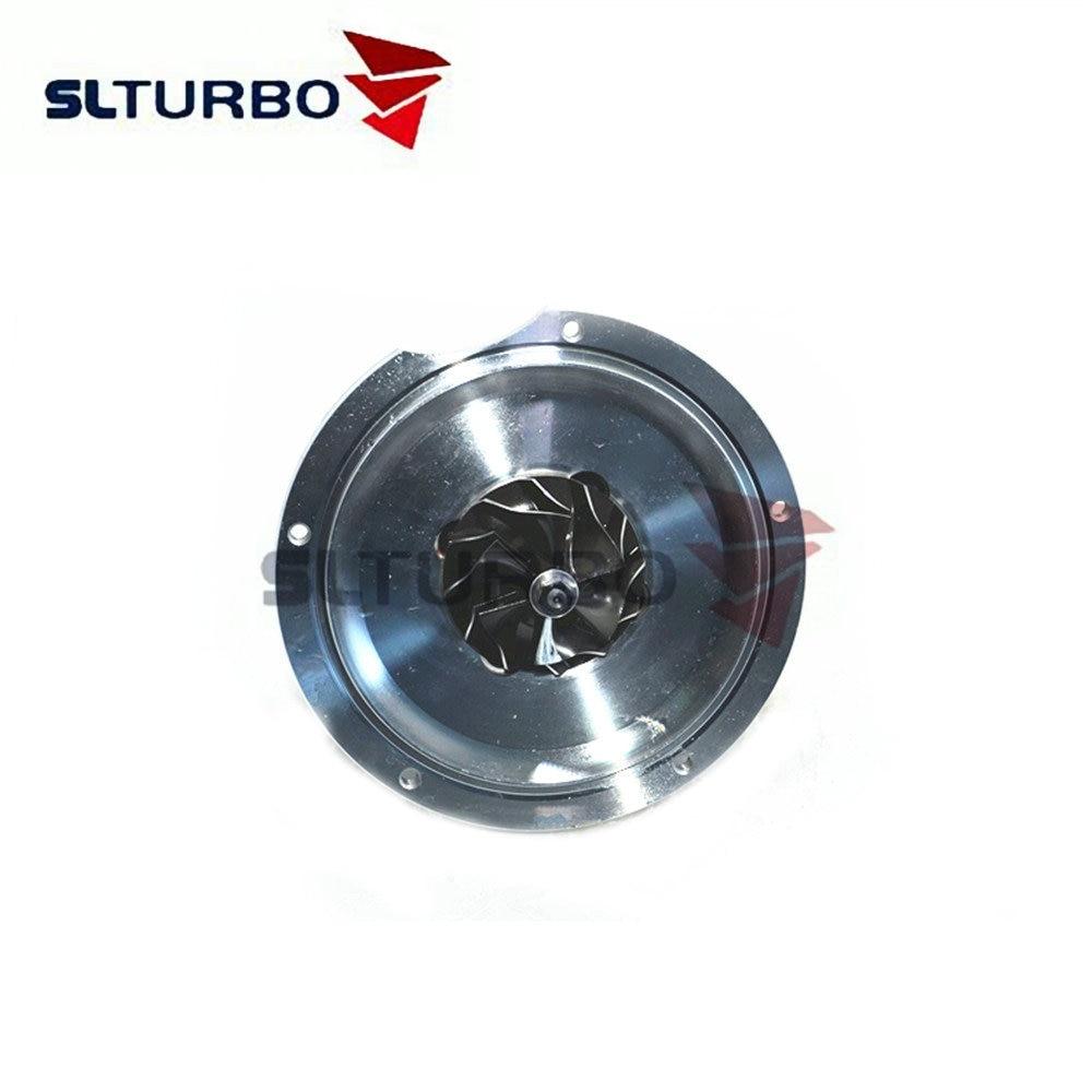 8973659480 Balanced Turbine Rebuild Core Chra VC430084 For Isuzu With 4JH1T 4JH1 Engine 90 Kw 130 HP - NEW Turbo Auto Parts Assy