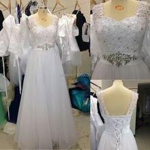 Новое поступление блестящее романтическое женское платье с открытой