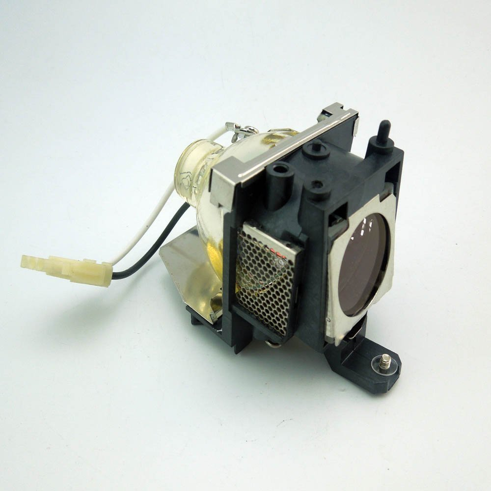 все цены на  CS.5JJ2F.001 Replacement Projector Lamp with Housing for BENQ MP625 / MP720P / MP725P  онлайн