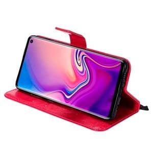Image 3 - Lüks kapak kılıfı için Huawei P9 lite P10 lite P8 lite Honor7 lite P7 yeni Durumlarda PU deri telefon kılıfı