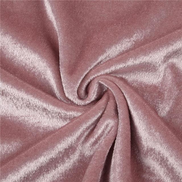 Camisa Lace Velvet
