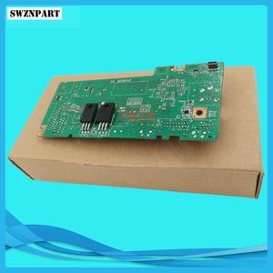 Image 3 - FORMATTER PCA ASSY Formatter Board logic Main Board MainBoard mother board for EPSON L220 220 L222