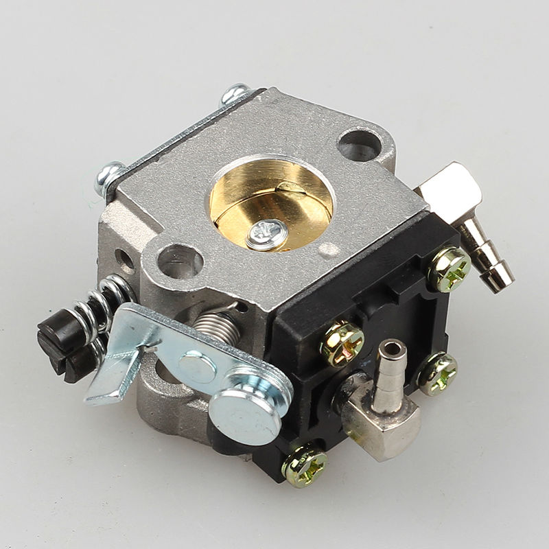 Chainsaws Carburetor For Stihl 028 028AV 028AVSEQ 028AVSEQW  028AVSEQWB Carb Tillotson HU-40D Chainsaw carburetor fits for stihl 070 090 090g 090av chainsaws replaces original lb s9