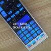 KT TL08 Universal Remote For TCL Air Conditioner No Setup Premium Model 10PC LOT