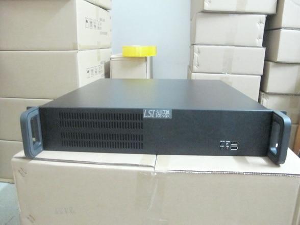 Online kopen wholesale 2u rackmount case uit china 2u rackmount case groothandel - Industriele apparaten ...