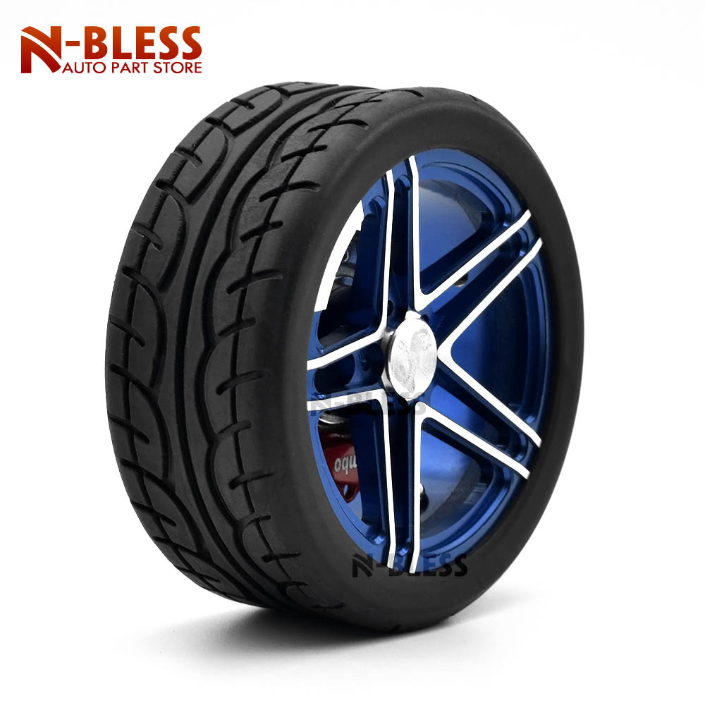 big size racing tires metal keychain with leather rope men car wheel rubber wheel tyre tire. Black Bedroom Furniture Sets. Home Design Ideas