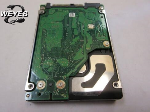 Server hard drive 146GB 10K SAS 2.5 507283-001 507129-002 one year warranty