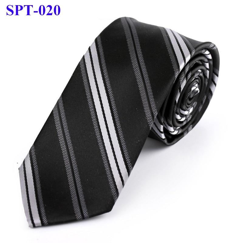 SPT-020