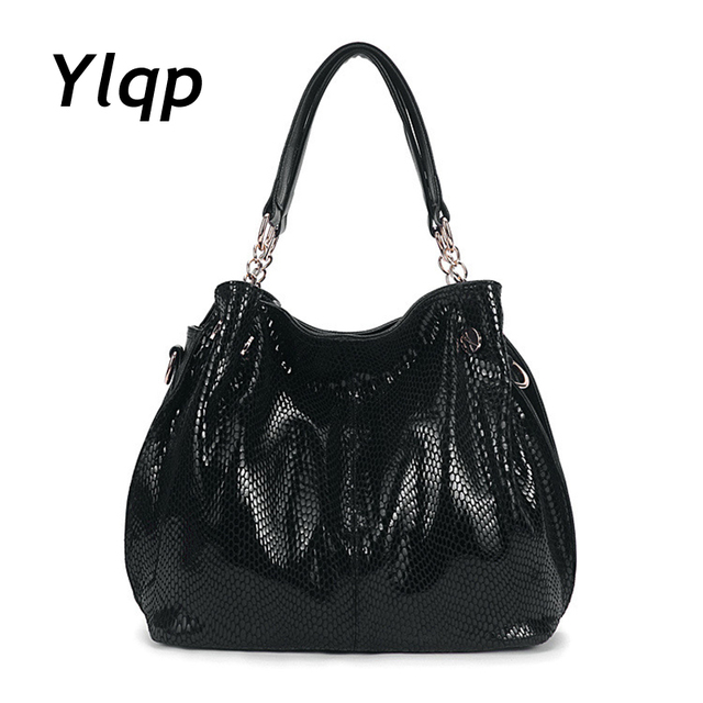 New 2018 women genuine leather handbags famous shoulder bags women  designers brands bag vintage tote bags 14f4dabf08