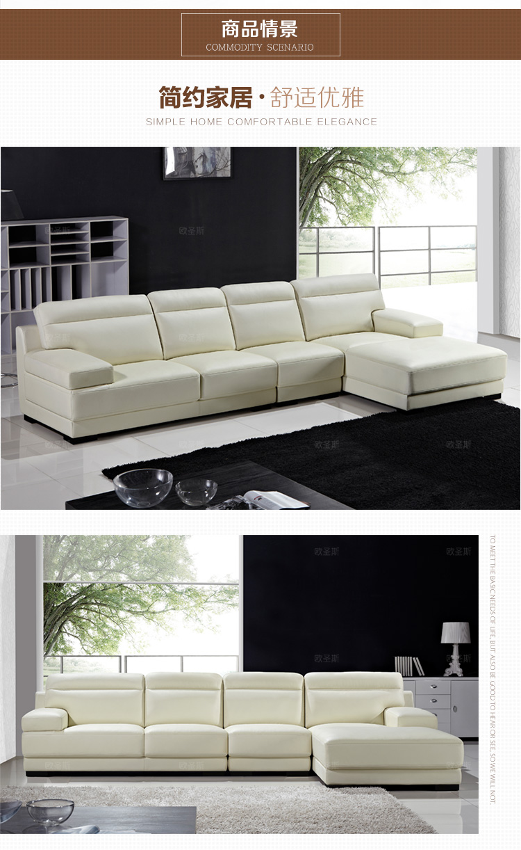 L Shape Sofa Set Designs+price Us 807 5 5 Off Living Room Furniture Latest Sofa Set New Designs 2015 Modern L Shaped Hall Leather Sofa Set Price Single Seater Sofa Chairs 613 In