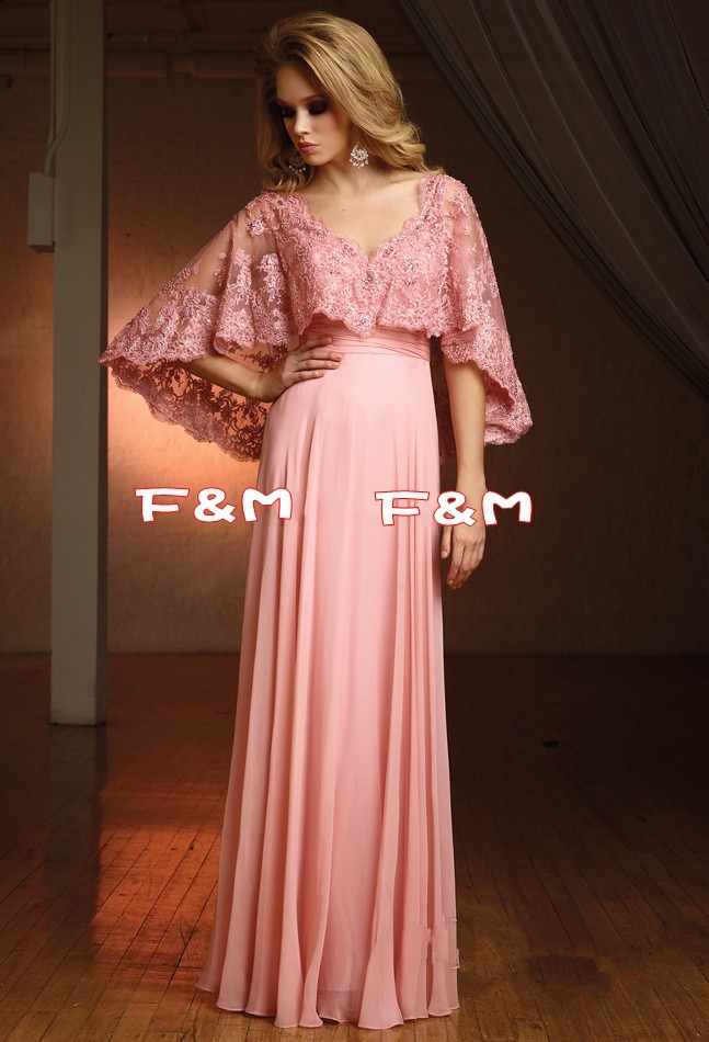Online Get Cheap Beautiful Evening Gowns for Special Occasions ...