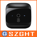 Разблокирована HUAWEI оригинальный pocketcube E5575 E5575S-210 LTE 4 Г FDD 1800/2600 МГЦ портативный 4 г wi-fi hotspot