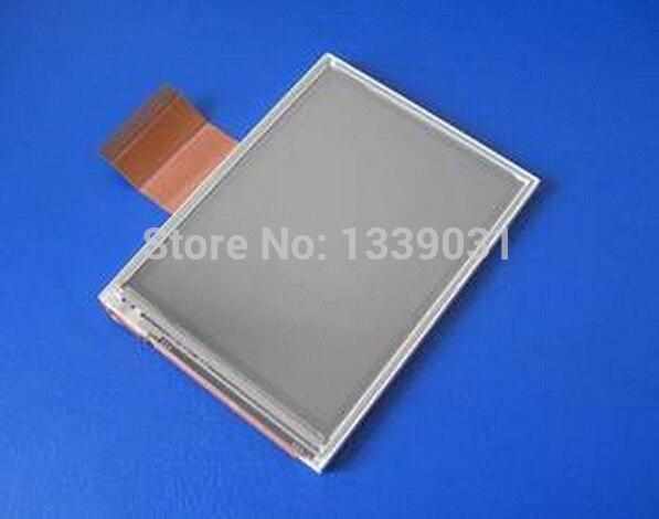 3.5 inch lcd panel display for Tektronix youni unitech pa500