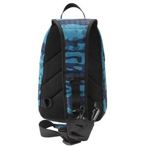Image 5 - TSURINOYA Angeln Tasche Multifunktionale Wasserdichte Outdoor 750D Nylon 32*21*9cm Angeln Getriebe Rucksack Mochila De Pesca sac Peche