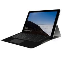 Newest CHUWI Surbook 12.3 Tablet PC Windows 10 Intel Apollo Lake N3450 Quad Core 6GB RAM 128GB ROM 12.3″ 2K Screen 5.0MP Camera