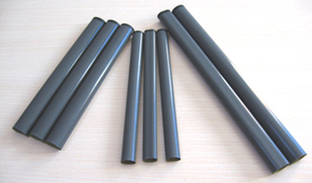 100PCS/lot Fuser Films Sleeve for HP 1010/1012/1015/1018/1020/1022/1000/1200/1150/1160