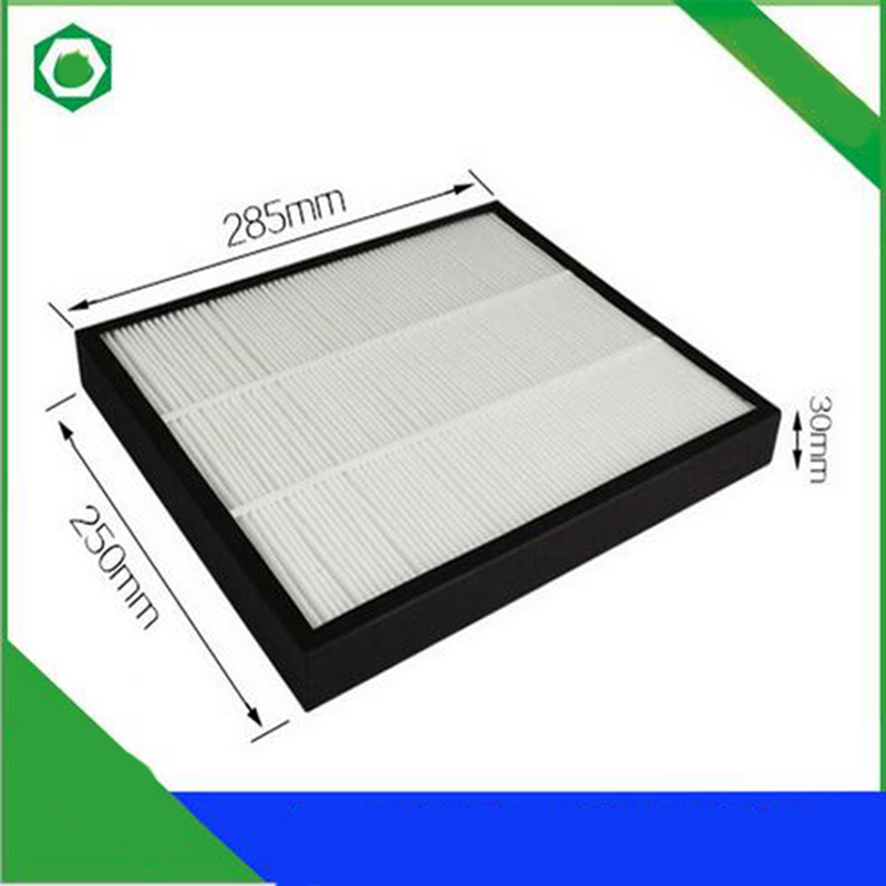 Air Purifier Parts Dust Collection Filter F-ZXJP30C F-ZXJP30Z for Panasonic F-PXJ30C F-PDJ30C F-30C3PD F-PXJ30A Air Purifier f