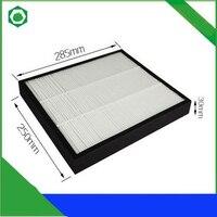 Purificador De ar Peças da Coleção de Poeira do Filtro F ZXJP30C F ZXJP30Z para Panasonic F PXJ30C F PDJ30C F 30C3PD F PXJ30A Purificador de Ar air purifier parts filter parts filter air purifier -