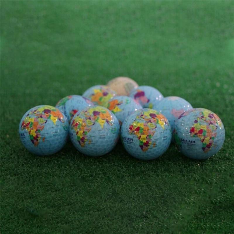 golf ball (4)