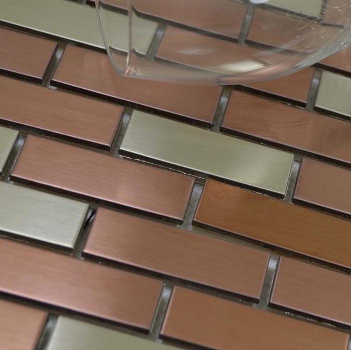 Popular Stainless Steel Backsplash Buy Cheap Stainless Steel Backsplash Lots From China