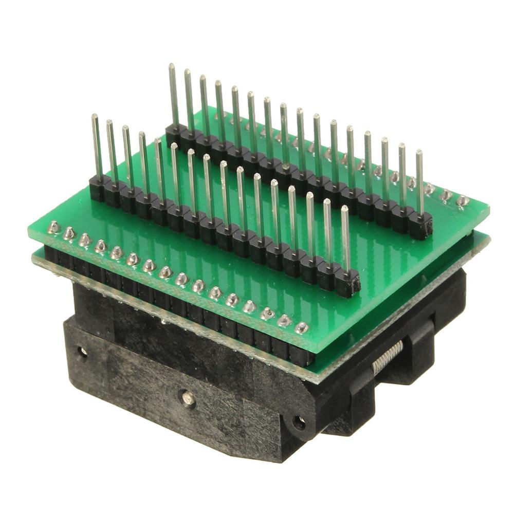 SKU405444 (3)
