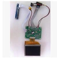 PD035VX2(LF) PD035VX1 +VGA LCD Disblay screen
