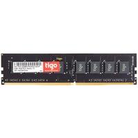 1.2V 4G DDR4 2400MHz RAM PC4 19200 Memoria 288pin Desktop RAMs single memoria Ram Compatible ddr3 2133MHz