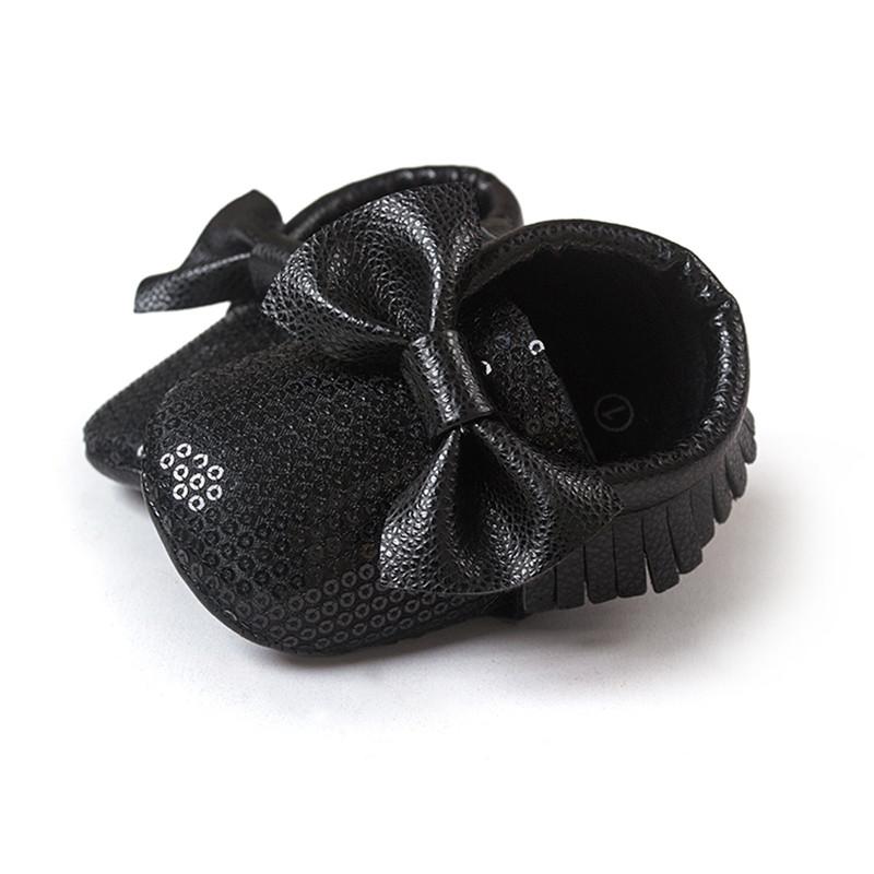 Shoes (44)