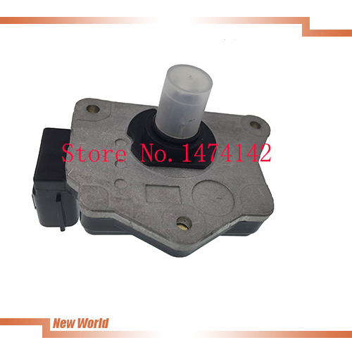 MAF MASS AIR FLOW SENSOR METER FOR 100NX B13 Primera P10 W10 Sunny 1 4 1