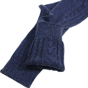 Image 3 - Veridical 5ペア/ロット男性ショートソックスウールメリノ熱暖かい靴下冬厚手の雑草靴下良質meia masculina固体