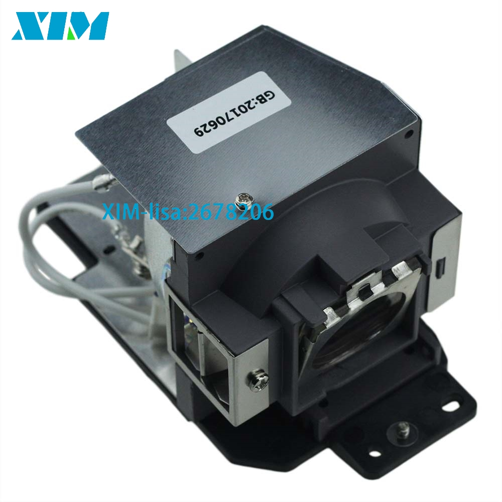 cheapest 5J J9R05 001 for MP623 MP624 MP778 MS502 MS504 MS510 MS513P MS524 MS517F MX503 MX505 MX511 MP615P MS524 projector lamp for BenQ