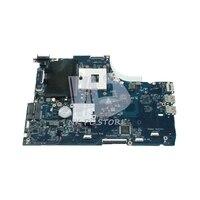 NOKOTION 720568 501 720568 001 Main Board For Hp Envy 15 15 J Laptop Motherboard DDR3 15CRU 6050A2548201 MB A02