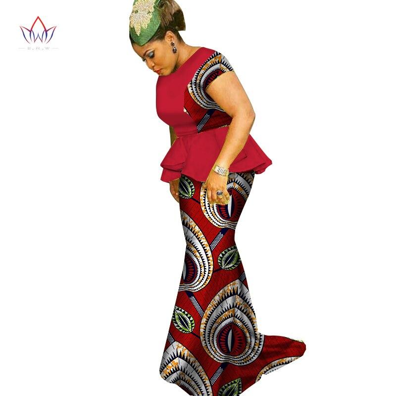 Top 16 5 Et Dashiki 18 15 Jupe 12 De 11 Causalité 4 Arrivée 7 17 Wy1856 Pour Robes Impression 14 Femmes Dame Set Vêtements 10 2 Africain Nouvelle 8 20 19 13 Crop 1 YvfzpqRY