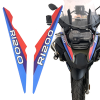 Decals Stickers Fit For Motorcycle BMW R1200GS R 1200 GS 2013 2014 2015 2016 r1200gs 2013 2016