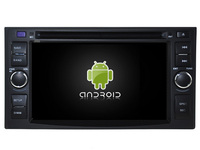 Android CAR DVD GPS FOR KIA RIO CARENS LOTZE CARNIVAL ROND7 Support DVR WIFI DSP DAB