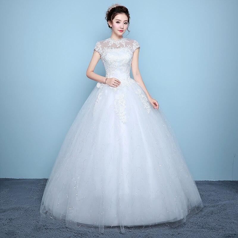 Aliexpress.com : Buy It\'s YiiYa Off White Red New Short Sleeve ...