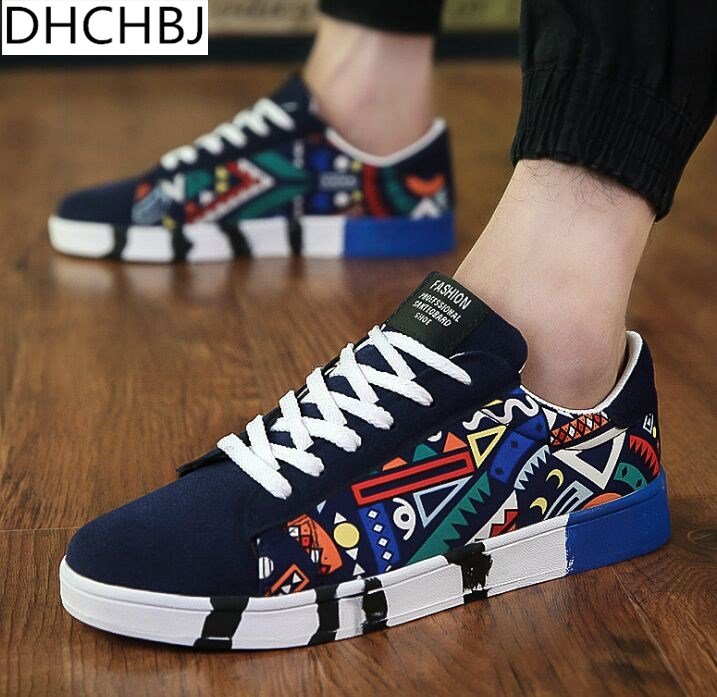 nice casual shoes men