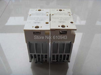 Wholesale AC SSR With HeatsinkSAH4840D Solid State Relay Ssr Relay Hight Quality Ssr