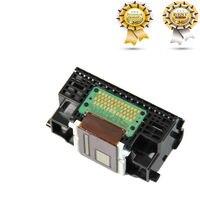 Oferta Cabezal de impresión para CANON IP4820 MX892 MG5320 IX6510 6560 etc QY6 0080